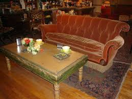 furniture donation up tips advice hubpages