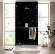 Geo Shower Panels by Shower Wall Panels Waterproof Bathroom Panels Wet Wall Boards
