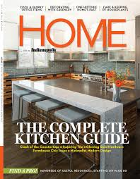 Indianapolis Monthly Home Magazibne 2017 By Indianapolis Monthly - Issuu Bargain Pages Wales By Loot Issuu Highlands Newssun Metropol 12th October 2017 Abc Amber Pdf Mger Artificial Intelligence Yael123 Elloco16 Rtyyhff Ggg Elroto16 Gulf Islands Insurance Ltd Beauty Wellness Walmartcom Decision