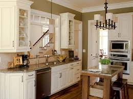 How to Design for an Open Kitchen Layout Open Concept Remodeling