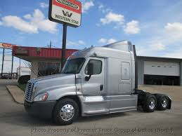 2014 Used Freightliner Cascadia At Premier Truck Group Serving U.S.A ... Volvo Trucks 2014 Totjueto Film Intertional 4300 Box Truck For Sale 155866 Miles Freightliner Scadia For Sale 2719 Motor Trend Of The Year Contenders Report Tata Motors To Enter Thai Truck Market This Year Used Peterbilt 579 Mhc Sales I0380787 Best And Suvs For Towing Hauling Bangshiftcom Sema Daf Xf 105 Series Adtrans Trucks Pickup Gas Mileage Ford Vs Chevy Ram Whos The Lifted Renault Trucksd Box Price 39792 Sale