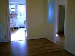 Grey Tiles Bq by 100 B Q Kitchen Tiles Ideas Kitchen Floor Tiles Ceramic