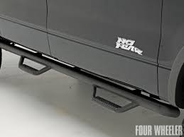 Carr Truck Steps? - Ford F150 Forum - Community Of Ford Truck Fans Carr 102521 Hoop Ii Black Alinum Steps Ford F250 Side Carr Set Of 2 New F150 Truck Super Xp3 124031 Nerf Bars Accsories Bills Ace Truckbox And Accessory Polaris Rzr Custom Silverado Chase Best Running Boards For 2015 Ram 1500 Cheap Price Nfab Predator Pro Step Finally Got A Tacoma World Install Carr Side Steps Custom Fit Super Hoop 1997 Ford F150