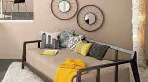 Living Room Wall Decor Ideas New Kitchen Ation S Colorful Stunning Small Oom Photo Diy