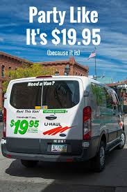 My U-Haul Story - Sharing Your U-Haul Stories With The WorldMy U ... Rent Uhaul Moving Truck Lynmor Accsories And Cargo Rental Quotes U Haul Quote Of The Day Uhaul Reviews U Haul Moving Truck Sizes Full Hd Pictures 4k Ultra How Far Will Uhauls Base Rate Really Get You Truth In Advertising San Diego Ca At Storage Of 514 Best Planning For A Move Images On Pinterest Day Kokomo Circa May 2017 Location To Reduce Fuel Costs In Your Anchor Ministorage Baker City Oregon Self Using Equipment Information Youtube Pickup Trucks Can Tow Trailers Boats Cars Creational