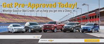 Smicklas Chevrolet | Oklahoma City Car & Truck Dealership Serving ... Used Box Trucks For Sale In Oklahoma City Best Truck Resource Brilliant Enthill Selfdriving Are Now Running Between Texas And California Wired 2008 Hyundai Santa Fe Gls Buy Here Pay 2017 Ford F250s For In Ok Autocom 2002 Dodge Inspiration Ram 1500 Laramie New Toyota Tundra Sale 2018 F150 Midwest David Stanley Auto Group Craigslist Cars And Fresh Med Heavy Dealer Okc Near Edmond Guthrie Del Tickets On September Traxxas Monster Tour Lj 1966 F100 Classiccarscom Cc1066647