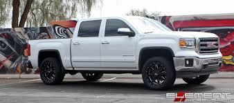 GMC Sierra 1500 Wheels | Custom Rim And Tire Packages Gmc Sierra 1500 Wheels Custom Rim And Tire Packages Fuel Maverick D538 Black Milled Slammed With 24 Chevygmc Truck Cuevas Tires Gallery Get Serious Offroad The All Terrain X Ask Tfltruck Can I Take My Denali On 22s 2014 Chrome 2crave No 11 Aftermarket Rims 4x4 Lifted Sota 2018 Z71 Suspension 20 Inch Oshawa On