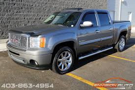 2012 GMC Sierra 1500 Denali AWD 6.2L V8 – NAVI – HEATED COOLED SEATS ... 2008 Gmc Sierra Denali Awd Review Autosavant The Trdis A 2012 On A 75 Rough Country Lift Kit 2500hd Factory Fresh Truckin Magazine 3500hd Information And Photos Zombiedrive Acadia Reviews Rating Motortrend Preowned Crew Cab In Fremont 2u15058 Filipino Owned Sierra Denali Up For Grab Qatar Living 1500 Price Photos Features Used K1500 Seirra Automobile Lewiston Me Sold Gmc Denali Truck White Denalli Crew Cab Awd L K Gm Trims Options Specs Chevrolet Tahoe Wikipedia