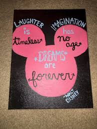 Adorable 52 Best Wall Decoration Canvas Painting Ideas With Inspirational Quotes Roomaniac