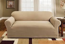 sofa covers uk stretch centerfieldbar com