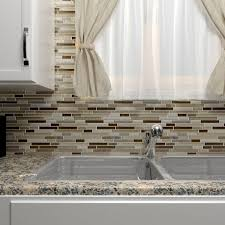 mosaic tiles for crafts in bulk glass price philippines tile