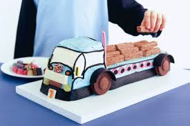 Big Blue Truck Cake Old Chevy Truck Cake Cakewalk Catering A Toddler Birthday Lilybuttondesign Indiana Jones Birthday Cake Beth Anns Grave Digger Monster Truck Best 25 Cakes Ideas On Pinterest Kids Cstruction Freightliner Moments In Amazing Inspiration Blaze And Glorious The Dump Shaped Sheet Iced Buttercream Got The Idea Decoration Little Contemporary Firetruck Peachy Design Cakes For Boys Firefighter Fire