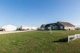 Dubuque MLS Residential Real Estate Search Htelmannlaungers Record 5213 Sherrill Road Ia Mls 133826 Dubuque Homes For Acreage With A View Price Ruced 16222 South Mound Rd Decherhtelmann 5 Acres In County Iowa 6524 N Dorchester Lane 52003 Hotpads Beautiful Country Barn Housewhere Heaven Vrbo Paint Haberkorn House And Farmstead Wikipedia On The Epworth May 2014 Youtube