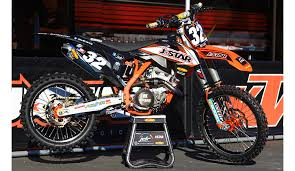 kit deco 125 sx 2004 graphics for 2015 ktm 125 sx graphics www graphicsbuzz