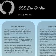 100 What Is Zen Design Garden Domestika
