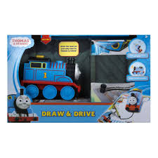 Thomas The Train Tidmouth Sheds Playset by Buy Thomas And Friends Toys Online At Toy Universe Australia