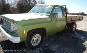 Used Pickup Truck Flatbeds For Sale – Mailordernet.info