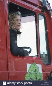 Industry Transport: Female Truck Driver Behind Steering Wheel Stock ... Cadian Trucking Industry Struggles To Attract Next Generation Of Driving Home Healthy Habits Health For Truck Drivers Febcp Watch Europes Biggest Truck Driver Contest Live Scania Group Female Drivers Navigate A Hidden America Stay Metrics Research Shows Why Women Quit Woman Institute Womens Policy Research Youngest Trucker Youtube She Drives Trucks A Weekly Newsletter Produced By The Editorial Women Lead Charge Get More Female Briggers Up There With Best News Truckers Smash Stereotypes Boost From Outdriving Men