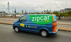 Zipcar And Volkswagen Commercial Vehicles Collaborate To Fuel ... Zipcar Launches San Francisco Van Program Roadshow Filling Up Your Gas Tank How To Zip Clipfail The Worlds Best Photos Of Rental And Flickr Hive Mind Low Carbon Footprint Convience Huge Savings Known As Zipcar Archives Truth About Cars Join Csharing Community With Fremocentrist Commentary New Iniatives Increase Sustainability On Msus Campus Photo Gallery Autoblog Car Wrap Custom Vehicle Wraps Breakfast Links From Z A Greater Washington