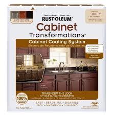 77 best kitchen cabinet transformation kitchen ethosnw