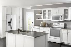 Kitchen Design Trends 2016 Whats The New Stainless Steel