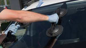 Windshield Repair & Replacement Phoenix - Dave's Metro Auto Glass Ford F1 Windshield Replacement Hot Rod Network Homeauto Glass Repair Replacement Cadillac Escalade In The Shop For A Windshield Truck Auto Concierge Glass Detail Cracked Houston Rnr Blog Cooper Glass Car Window Abbey Rowe Semi Greensboro Fleet Services Best Image Kusaboshicom Repair Lakeshore