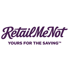 Bed Bath Beyond Retailmenot by Retailmenot Deals Across The Board