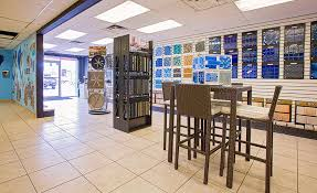 tilexpressions south florida pool tile showroom