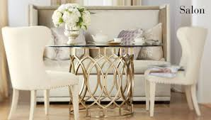 Shabby Chic Dining Room by Dining Room Shabby Chic Dining Chairs With Saloom Furniture And