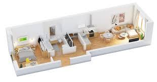 Download e Bedroom Floor Plan