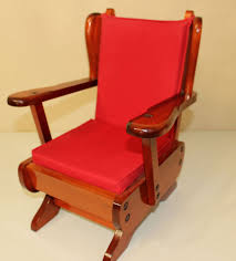 PETITE VINTAGE WOODEN ROCKING CHAIR BEAR DOLL SLIDING W ... Threeseaso Hashtag On Twitter Bring Back The Rocking Chair Victorian Upholstered Nursing Stock Woodys Antiques Wooden In Wn3 Wigan For 4000 Sale Shpock Attractive Vintage Father Of Trust Designs The Old Boathouse Pictures Some Items I Have Listed Frenchdryingrack Hash Tags Deskgram Image Detail Unusual Antique Mission Style Art Nouveau Cabbagepatchrockinghorse Amazoncom Strombecker Wooden Doll Rocking Chair Vintage Contemporary Colored Youwannatalkjive Before