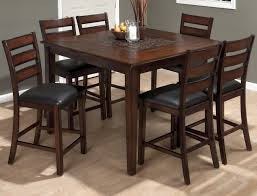 Wayfair Dining Room Set by Furniture Excellent Selection Of Quality Home Furniture By Hoot
