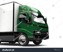Dark Green Small Box Truck Cut Stock Illustration - Royalty Free ... 10 U Haul Video Review Rental Box Van Truck Moving Cargo What You Scania P320 Db4x2mna Closed Box Small Damage At Closed Box Small Red Truck Closeup Shot 3d Illustration Ez Canvas Dark Green Top View Stock Photo Tmitrius Used Cargo Vans Delivery Trucks Cutawaysfidelity Oh Pa Mi Carl Sign Llc Trucks Tractors And Trailers Relic Company 143 Scale Peterbilt 335 Newray Toys Ca Inc Black Front View