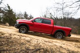 2016 Ram 1500 Rebel Crew Cab 4x4 Review 45 Best Dodge Ram Pickup Images On Pinterest Ram Pickup Ram Trucks Reviews Archives Love To Drive 2014 1500 And Rating Motor Trend Price Photos Specs Car Driver Minotaur Offroad Truck Review 2017 Sport Rt Review Doubleclutchca Adds Two Trims For The Power Wagon A New Mossy Oak 2500 2013 3500 Diesel With Video The Truth About Autonxt 2012