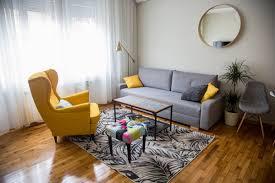 100 Belgrade Apartment Accommodation In Serbia
