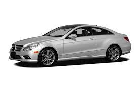 Slidell LA Cars For Sale | Auto.com