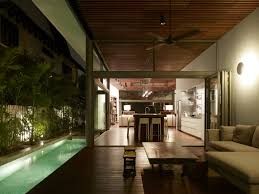 100 Hyla Architects Beautiful Acoustic Alchemy By Hyla Architects