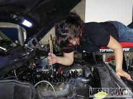 Diesel Truck Mechanic Schools - Best Image Truck Kusaboshi.Com Modern Semi Truck Problem Diagnostic Caucasian Mechanic Topside Creeper Ladder Foldable Rolling Workshop Station Army Apk Download Free Games And Apps For Simulator 2015 Lets Play Ep 1 Youtube 5 Simple Repairs You Need To Know About Mobile New Braunfels San Marcos Tx Superior Search On Australias Best Truck Mechanic Behind The Wheel Real Workshop3d Apkdownload Ktenlos Simulation Job Opening Welder Houghton Lake Mi Scf Driver Traing Servicing Under A Stock Image Of Industry Elizabeth In Army When Queen Was A