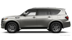 New And Used Car Dealer Tallahassee Napleton INFINITI Dealership 1gtg5be38g1310819 2016 Silver Gmc Canyon On Sale In Fl Porsche Dealer Tallahassee Used Cars Capital For At Ford Lincoln Less City Mitsubishi Car 2015 Sierra 1500 1680 David Lloyd Auto Sales Kraft Nissan Of Vehicles Sale 32308 Answer One Motors Suv Trucks Youtube Mercedesbenz 380class For Cargurus Big Bend Craigslist Florida And Online Inventory Dealers Whosale Llc Dations