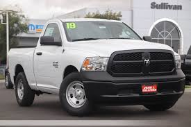 New 2019 RAM 1500 Classic Tradesman 2D Standard Cab In Yuba City ... Rivian R1t Electric Truck First Look Kelley Blue Book Trucks 2018 Ford F150 Buyers Guide New 2019 Ram 1500 Classic Tradesman Regular Cab In Newark D12979 Take A At And Preowned Vehicles Reichard Chevrolet Kbb Value User Manuals Manual Books Read Articles About Vehicles 1955 Shows How Things Have Changed Classiccars 2017 Honda Ridgeline Blows Past The Competion Hendrick Takes Home Kbb Brand Image Award For Segment Gurley Antique Car Lovetoknow