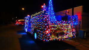 File:2015 Sun Prairie Fire Truck Parade - Panoramio.jpg ... Parade Of Lights Banff Blog 2 On The Road Christmas Electric Light Parade Fire Truck With Youtube Acvities Santa Mesa Arizona Facebook Montesano Awash Color At Festival Lights The On Firetruck Awesome Mexico Highway Crew Uses Firetruck Ladder To String Photo Gallery Nov 26 2017 112617 Arrow Totowa Residents Gather For Annual Tree Lighting Passaic Valley Musical Ft Sparky Dog Youtube Rensselaer Adventures 2015