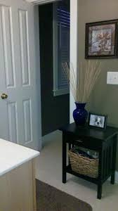 Neutral Bathroom Paint Colors Sherwin Williams by 67 Best Paint Colors Images On Pinterest Home Interior Paint