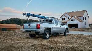 Towing And Hauling With Your Chevy Silverado 1500 | Wilson GM 072019 Chevy Silverado Bedrug Complete Truck Bed Liner What Is Chevys Durabed Here Are All The Details How Realistic Is Test Confirmed 2019 Chevrolet To Retain Steel Video Amazoncom Lund 950193 Genesis Trifold Tonneau Cover Automotive 2016 Vs F150 Alinum Cox Dualliner System For 2004 2006 Gmc Sierra And Strength Ad Campaign Do You Like Your Colfax 1500 Vehicles Sale Designs Of 2000 2017 Techliner Tailgate