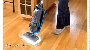 Buffing Hardwood Floors Youtube by Floorswood Wood Kitchen Cabinets With Floors Wood Kitchen