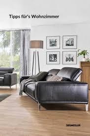 magazin wohnzimmer ideen wohnzimmer einrichten