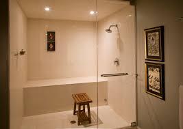 Basement Bathroom Designs Plans by Basement Bathroom Contemporary Bathroom Other Metro By Ernesto