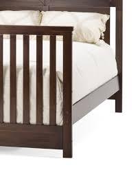 Child Craft Camden Dresser Jamocha by Kmart Crib Instructions Baby Crib Design Inspiration