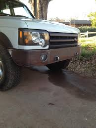 Homemade Bumper Installed!! - Land Rover Forums - Land Rover ... Move Bumpers Diy Kits And Custom For Trucks Ford Ranger Bumper 2990 Truck Nuts Wikipedia Allpro Off Road Toyota Specialist Since 1996 Bed Toys Top Accsories The Bed Of Your Truck Diesel Tech Ultimate F350 Build Part 4 6 Youtube Fearce Offroadcustom Offroad Winch Building Sierra Silvarado Custom Bumper Homemade Installed Land Rover Forums Parts Accsories Caridcom 1968 F100 Front Rear Install Hot Rod Network