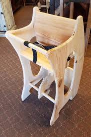 229.99 | HIGH CHAIR Desk ROCKING HORSE 3-in-1 Amish Design Handmade ... Qw Amish Paris Office Executive Desk With Granite Top Quality High Chair Rocking Horse Wood Shelf Design Pdf Plans Project Old World Charm All Modern Chairs Steamed Amazoncom 3 In 1 And One Fniture Oak Rocker Whosale Rockers Gliders Archives Stewart Roth Originals Since 1992 Luxury Kids Wooden Premiumcelikcom Brown Puzzle Solid Wood For Kid Child Baby