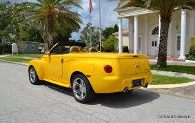 2003 Chevrolet SSR | PJ's Autoworld Chevy Ssr Forums Fresh 2005 Redline Red For Sale Forum Find Out Why The Ssr Was Epitome Of Quirkiness Revell Chevrolet Truck Plastic Model Car Kit 4052 Classic 125 2004 Sale 2142495 Hemmings Motor News Ssr Panel Truck Cars Motorcycles Pinterest Trucks Cars And 2003 Classiccarscom Cc16507 Custom Perl White Forum Near O Fallon Illinois 62269 Classics 60 V8 Ide Dimage De Voiture Unloved By The Masses Retro Sport Is A Hot 200406 This Lspowered Retractabl 67338 Mcg